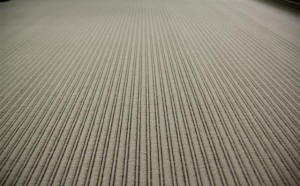 flatweave carpet 100% wool