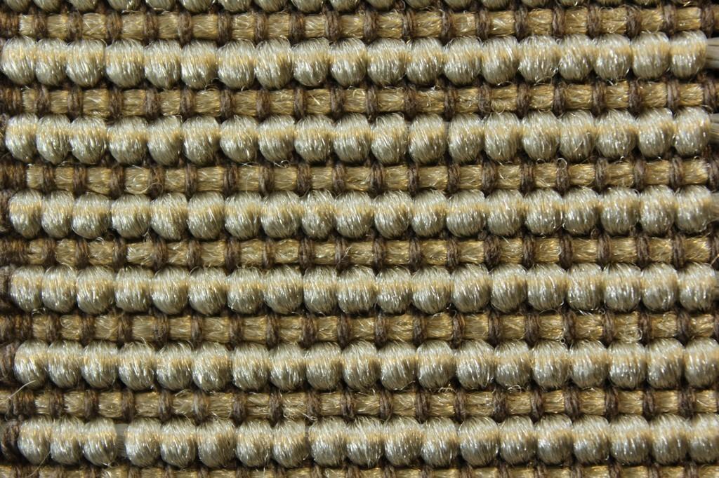 Vlakweef tapijt