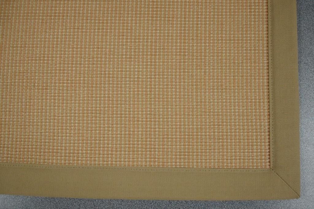 Flatweave carpet Belca borneo