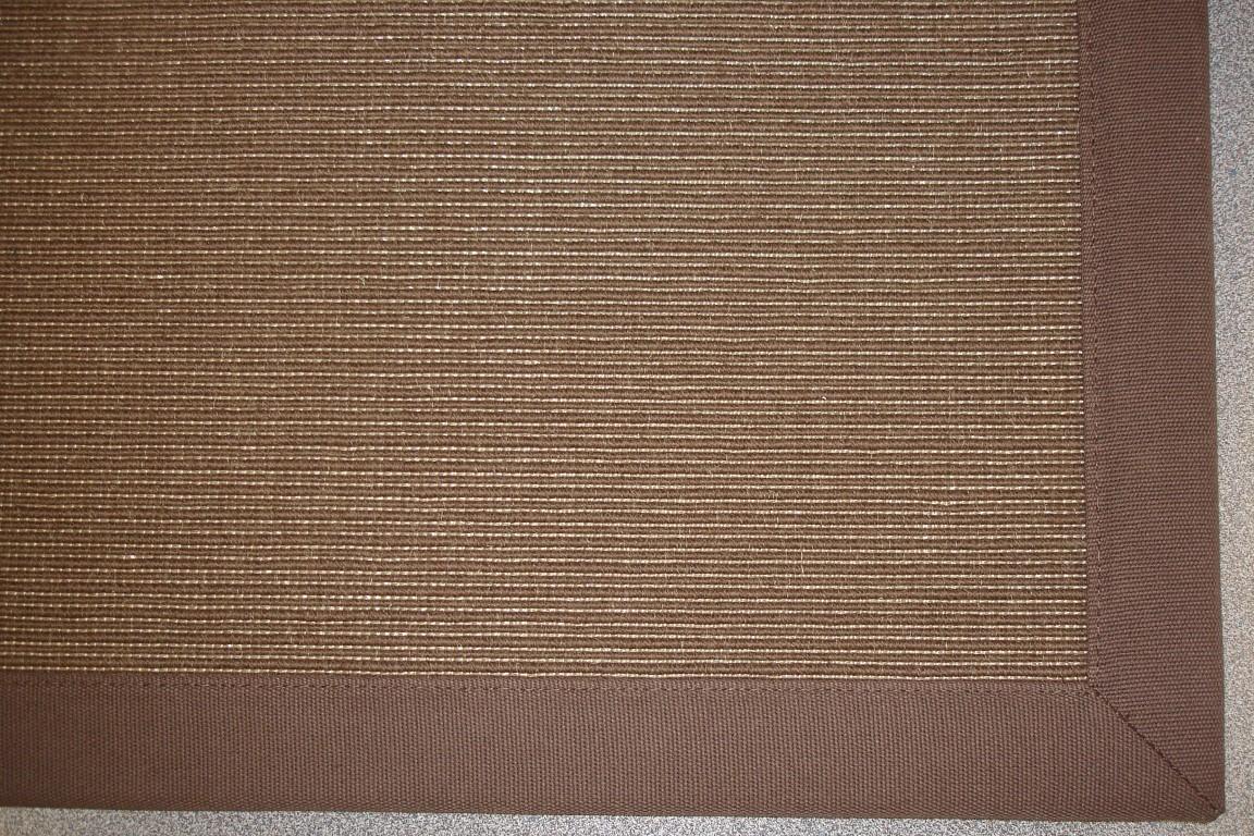 Rimini vlakweef tapijt