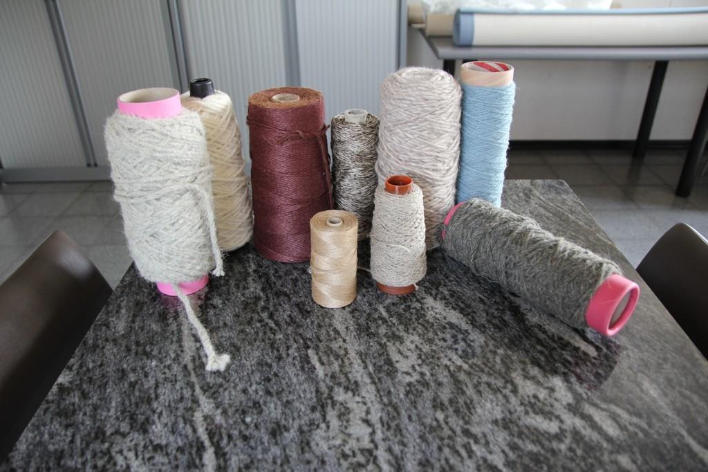 Tapijt Natuurlijk Materiaal : Koop tapijt met natuurlijke materialen.