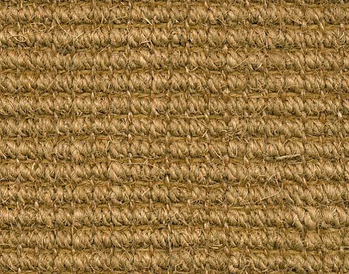 Buy Carpet In Natural Material