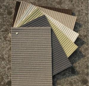 183925434-vlakweef-tapijt-100-wol-rechtstreeks-van-producent