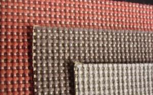 214530225-vlakweef-tapijt-75-wol-25-vlas-rechtstreeks-van-producent