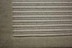 Vlak tapijt collectie Pontevedra